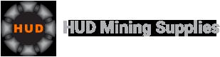 HUD Mining Supplies